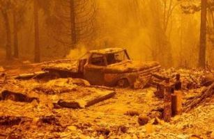 usa negoce